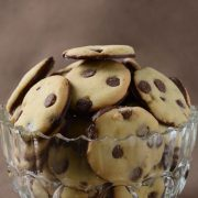 Cookies Super Choc